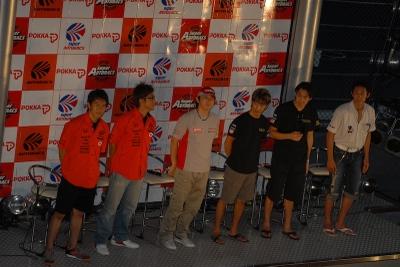 Suzuka1000kmsat02