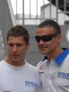 Duval & Carbone