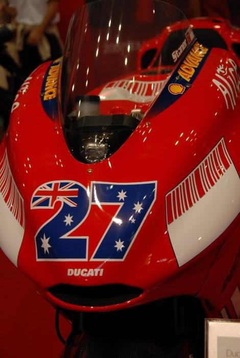Motorbike01