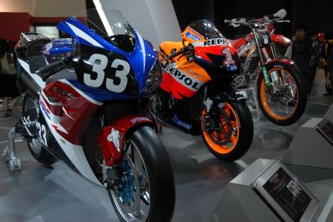Motorbike03
