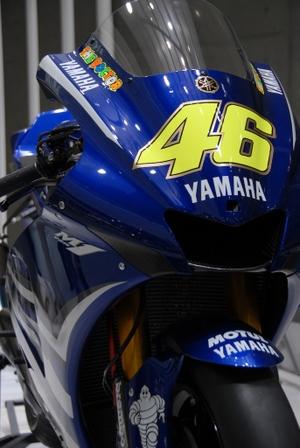 Motorbike04
