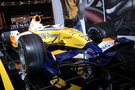 Racingcar01