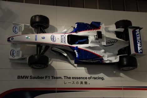 Racingcar02