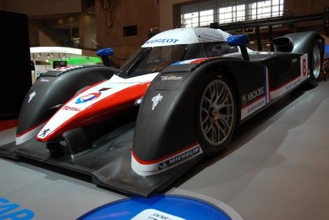 Racingcar03
