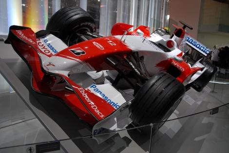 Racingcar04