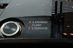 Racingcar05