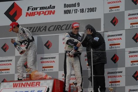 Fnfinal12