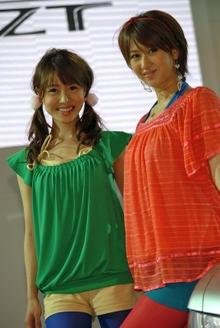 Mitsubishigirls01
