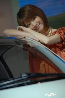 Mitsubishigirls11