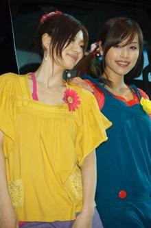 Mitsubishigirls13