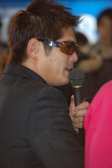 M. Orido