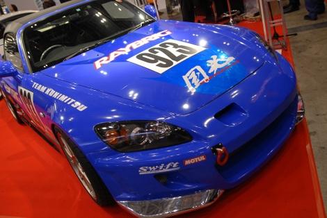 Autosalon2008car04