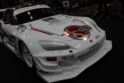 Autosalon2008car06