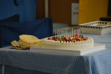 Cake03_2