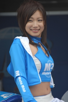 Msfan209