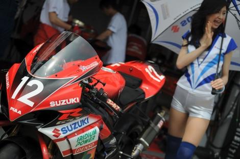 Yoshimura05
