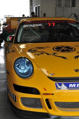Porsche27