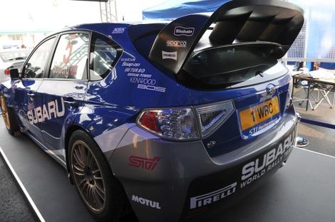 Subaru80