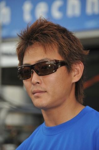 Yoshimoto69