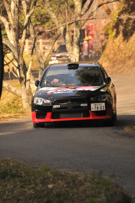 Shinshirorally06