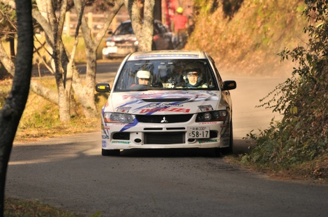Shinshirorally07