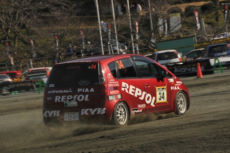 Shinshirorally27