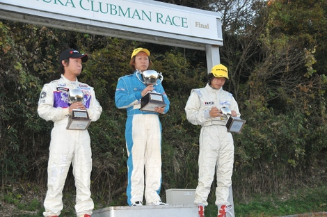 Suzukaclubmanfinal0836