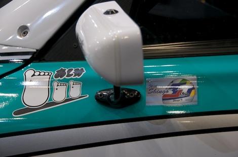Tokyoautosalon2009car26