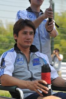 Suzuka300km2009gw19_3