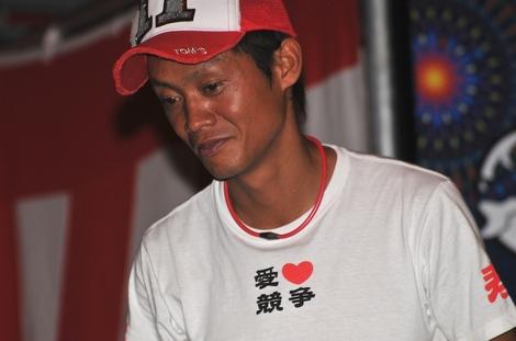 Wakisakaya02