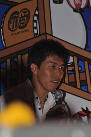 Wakisakaya04