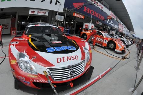 Dunlop115