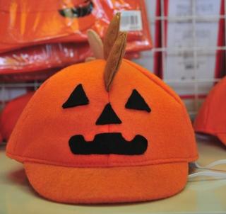 Halloween28