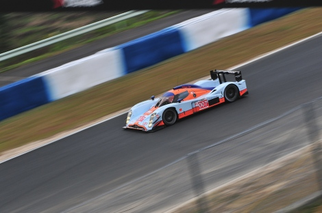 Asianlemans07
