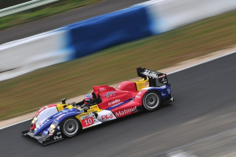 Asianlemans08