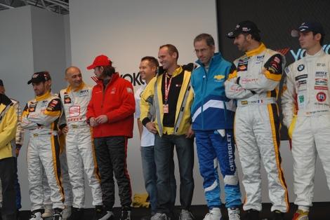 Drivers32