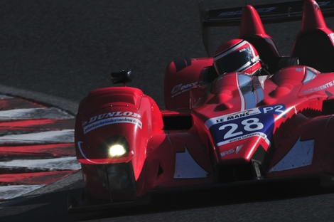Asianlemans73