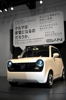Honda27