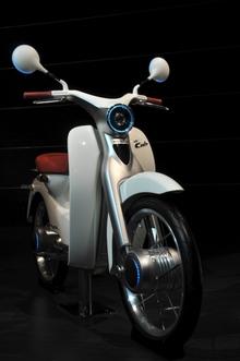 Honda28