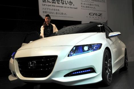 Honda29