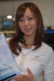 Daihatsu91