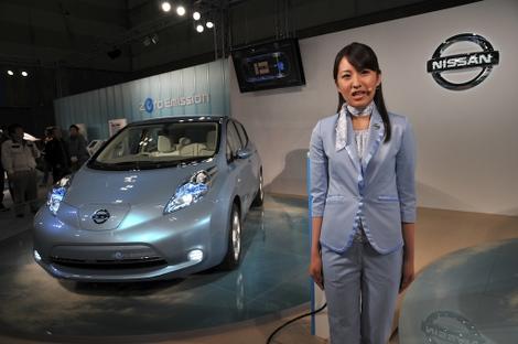 Nissan98