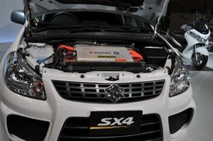 Suzuki97