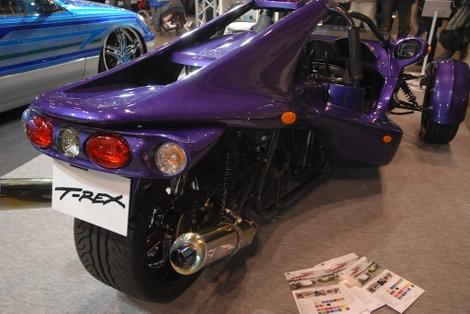 Autosaron201001