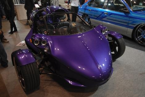 Autosaron201002