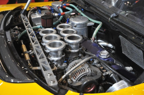 Autosaron201011