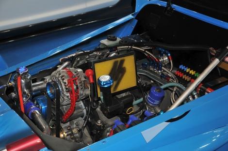 Autosalon201023
