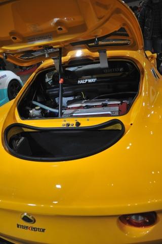 Autosalon201027