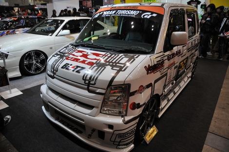 Autosalon201067
