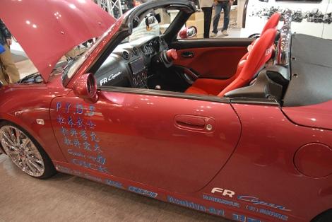 Autosalon201065